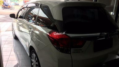 Jual Mobil Bekas 2014 Honda Mobilio Rs Kota Bekasi 000e273 Garasi Id