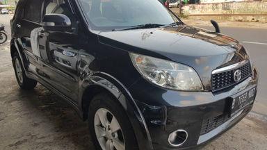 2014 Toyota Rush G - Manual Hitam | Cash & Credit | Garansi Mesin (s-2)