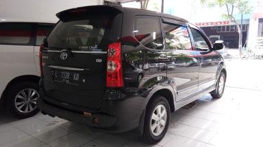 2010 Toyota Avanza G - Barang super (s-3)