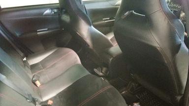 2013 Subaru Impreza WRX STi - bekas berkualitas (s-3)