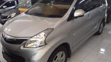 2014 Toyota Avanza Veloz - Kredit Dp Ringan Tersedia