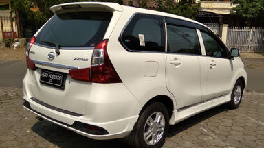 2016 Daihatsu Xenia X Dlx - Harga Menarik (s-3)