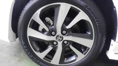 2018 Toyota Yaris TRD - City car keren dan sporty, digemari oleh anak muda (s-8)
