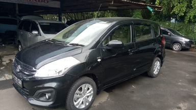 2017 Suzuki Ertiga GL - Sangat Istimewa