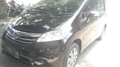 2013 Honda Freed E PSD - Kredit Bisa Dibantu