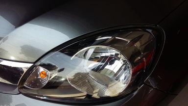 2015 Honda Mobilio E - Istimewa Seperti Baru (s-6)
