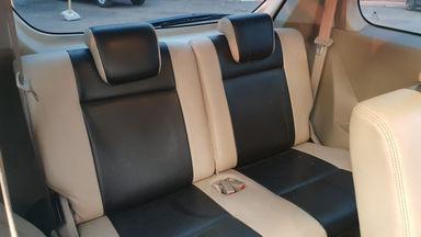 2012 Toyota Avanza 1.3 G AT - Kondisi Terawat Siap Pakai (s-1)