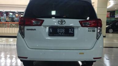 2016 Toyota Kijang Innova G - Kondisi Istimewa (s-7)