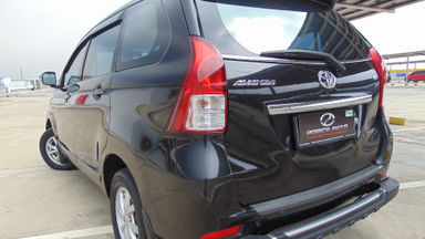 2015 Toyota Avanza G 1.3 MT - Kondisi Bagus Siap Pakai (s-6)