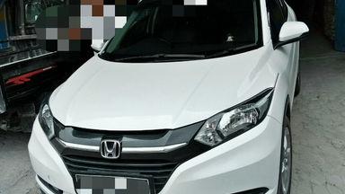 2016 Honda HR-V E - Terawat Siap Pakai (s-0)