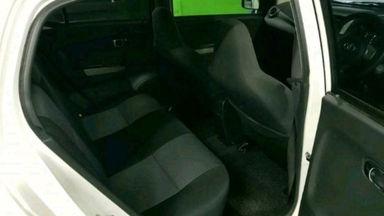 2015 Toyota Agya TRD sportivo - Unit Super Istimewa (s-5)
