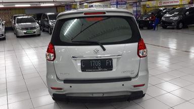 2013 Suzuki Ertiga Gx Automatic - bekas berkualitas (s-2)