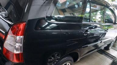 2015 Toyota Kijang Innova G At - Siap Pakai Dan Mulus (s-3)