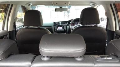 2013 Volkswagen Golf MK 7 CBU Automatic - Sangat Terawat dan Bagus Pasti Puas (s-11)