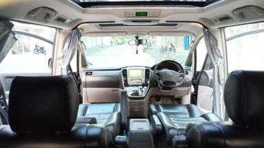2006 Toyota Alphard V 2.4 - Kondisi Ciamik (s-1)