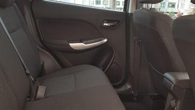 2018 Suzuki Baleno Hatch Back - Fitur Mobil Lengkap (s-2)