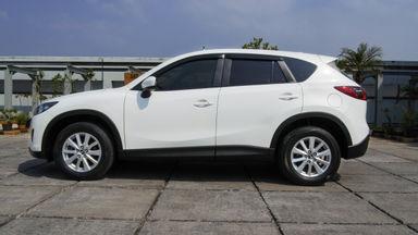 2013 Mazda CX-5 Touring - Mobil Pilihan (s-2)