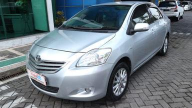 2011 Toyota Vios g - harga bisa nego sampai deal (s-0)