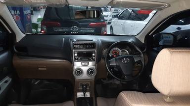 2017 Daihatsu Xenia 1.3 X Deluxe - Body Mulus Harga Murah Tinggal Bawa (s-5)