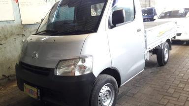 2014 Daihatsu Gran Max Pick up - Kondisi Ciamik Kondisi Istimewa