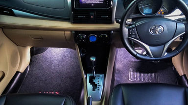 2016 Toyota Vios G - Mobil Pilihan (s-4)