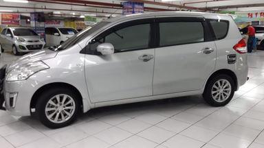 2013 Suzuki Ertiga Gx Automatic - bekas berkualitas (s-7)