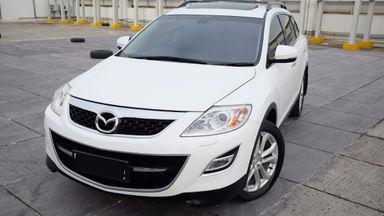 2012 Mazda CX-9 GT Sunroof - Good Condition