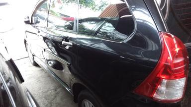 2013 Toyota Avanza Veloz - Unit Siap Pakai (s-5)