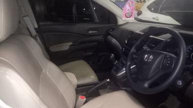 2014 Honda CR-V 2.0 - Murah Berkualitas (s-6)