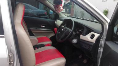 2017 Daihatsu Sigra 1.2R Deluxe - Proses Cepat Tanpa Ribet Terawat Siap Pakai (s-8)