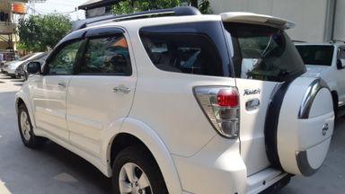 2013 Toyota Rush S - Kondisi Istimewa (s-3)