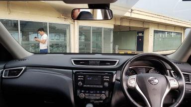 2014 Nissan X-Trail 2.5 - Surat Lengkap (s-7)