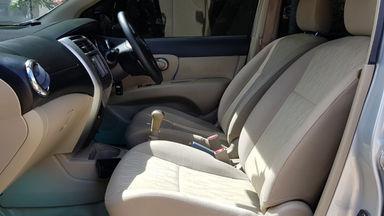2014 Nissan Grand Livina 1.5 SV - Terawat (s-13)