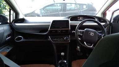 2016 Toyota Sienta Q - FREE SERVICE DAN OLI 1 TAHUN DI ALL AUTO2000 (s-4)