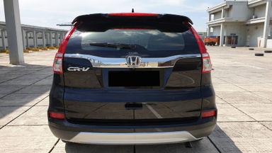 2015 Honda CR-V 2.4 AT Facelift MMC - TDP MINIM (s-5)