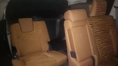 2016 Toyota Kijang Innova Reborn - Istimewa Siap Pakai (s-8)