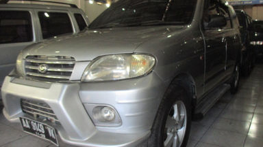 2001 Daihatsu Taruna FGX - Nyaman Terawat (s-0)