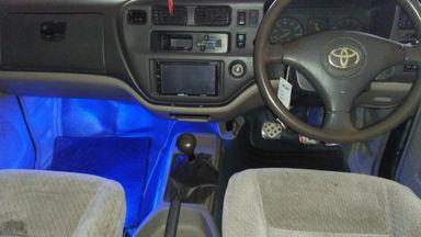 2003 Toyota Kijang LGX 1.8 - Terawat, Harga Istimewa Dan Siap Pakai (s-6)