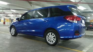 2016 Honda Mobilio Rs - Dp Murah (s-2)