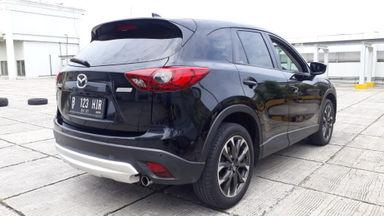 2015 Mazda CX-5 GT 2.5 - Cash/ Kredit (s-9)