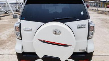 2016 Daihatsu Terios R - Mobil Pilihan (s-3)