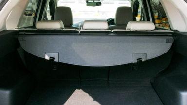 2013 Mazda CX-5 Touring - Mobil Pilihan (s-5)