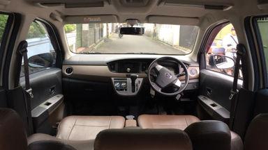 2017 Toyota Calya G - Full Orisinil (s-2)