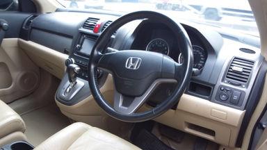 2011 Honda CR-V 2.4 - Siap Pakai Dan Mulus (s-5)