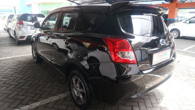 2014 Datsun Go+ panca - Langsung Tancap Gas Harga Terjangkau (s-5)