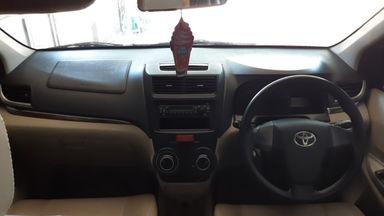 2014 Toyota Avanza 1.3 G Luxury - Kondisi Mulus Terawat (s-2)