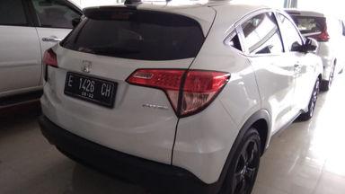 2016 Honda HR-V E 1.5 AT - Istimewa Seperti Baru KM Rendah (s-4)
