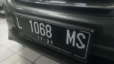 2014 Honda CR-V 2.0 - Murah Berkualitas (s-2)