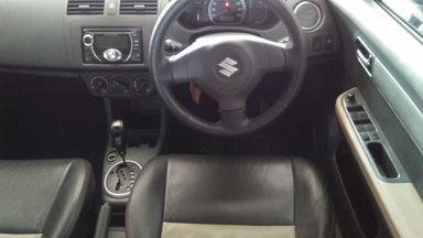 2009 Suzuki Swift st - Mobil siap pakai (s-6)