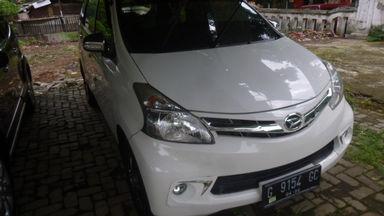 2012 Daihatsu Xenia 1.3 - Siap Pakai Dan Mulus